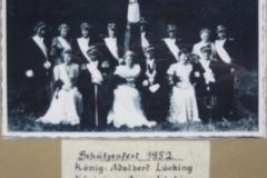 Bild-19