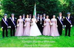 Schuetzenfest